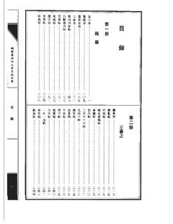 魏晋合辑魏晋书法四大家名品全集-中国历代书法家系列0010作品欣赏